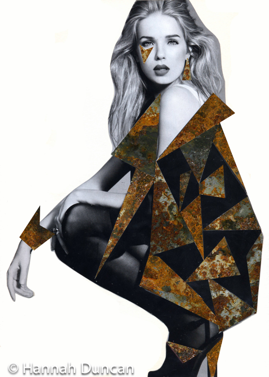 fashion-illustration-rust