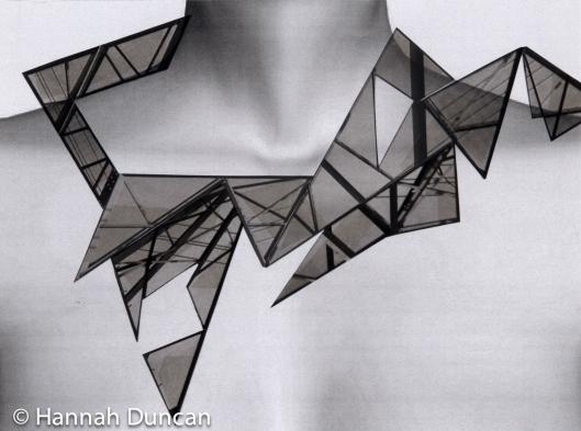 pylon necklace001